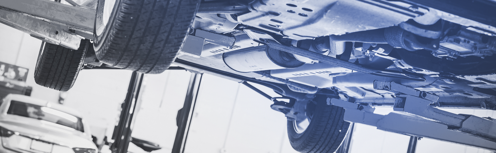 homepage-banner-car-on-lift